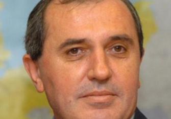 Ditari diplomatik i Besnik Mustafajt