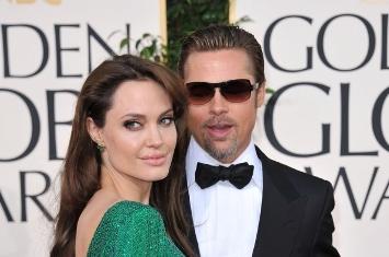 """""""Kam frikë se Angelina do të vdesë shpejt"""""""