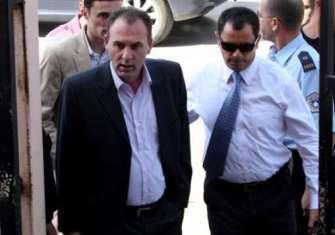 Nuk dihet nëse kryeministri Thaçi do të dëshmojë në gjykimin e Limajt