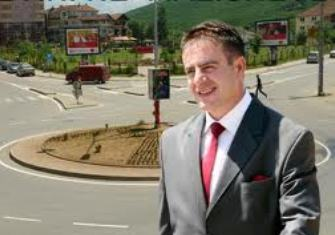 Kilaj premton zgjidhjen e problemeve të qytetarëve