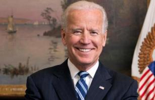 Biden, Dacicit: Harrojeni historinë