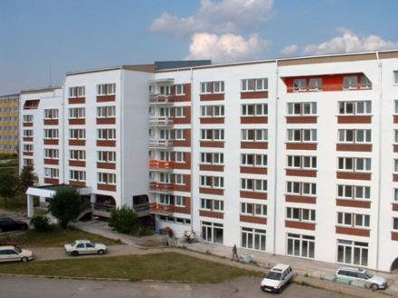 Rektorati i UP-së i ka borxh Qendrës së Studentëve 55 mijë euro