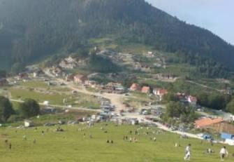 MMPH nisë kallëzimet penale për degradimin në Prevallë