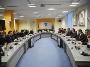 Qeverie e Kosoves5-20