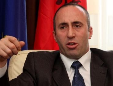 Haradinaj: Me mua, vlerë të re qeverisëse