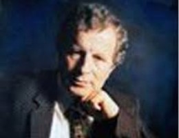 Takime letrare në përvjetor të vdekjes së poetit Azem Shkreli