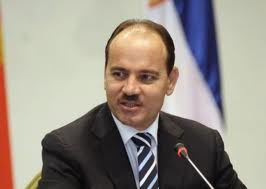 Presidenti Nishani përgënjeshtron: Nuk jam sëmurë, lajme dashakeqëse ndaj meje