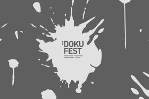 """""""Dokufest"""", pjesëmarrës dhe filmat nga Shqipëria"""