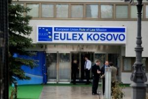EULEX-i konfirmon arrestimin e ish-pjesëtarëve të UÇK-së