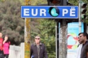 Takimi i Këshillit të Evropës shihet me optimizëm nga analistët