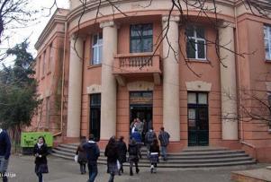 100 milionë euro për arsimtarët e paraluftës