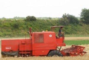Angazhohen mbi 30 autokombanja në korrje-shirje në Rahovec