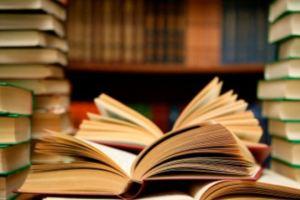 Panairi i shitjes dhe promovimit të librit