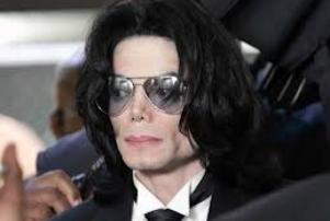 Michael Jackson 60 ditë pa gjumë para vdekjes