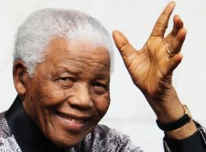 Mandela në gjendje të rëndë
