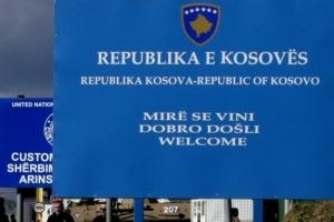 Qeverisja lokale në Kosovë është në sprovë