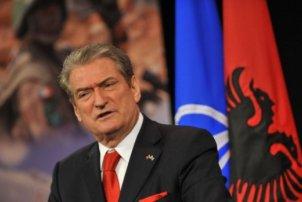 Berisha: Gara për kreun e PD-së, e hapur për çdo anëtar