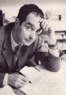 Italo Calvino, Pasioni i fshehtë