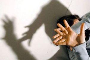 Arrestohen dy meshkuj në Duhel, për abuzim me dy të mitura