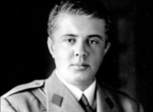 Baruti: Atësia e vërtetë e Enver Hoxhës, e dyshimtë