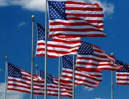 Amerika feston 237 vjetorin e Pavarësisë