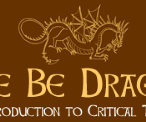 """Shqipëria me """"Here be dragons"""", në festivalin e Kolorados"""