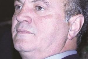 Shabani: Na harruan