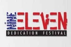 """Malisheva mbështet festivalin """"Nine Eleven"""", me tre mijë euro"""