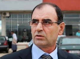 Fatos Lubonja nuk e do gjallë Ramush Haradinajn