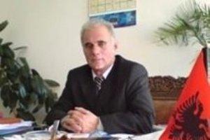 Jonuzi rikandidon për kryetar të Dragashit