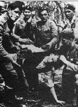 Trocki: Unë, dëshmitari i masakrave serbe ndaj shqiptarëve në Shkup