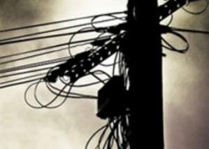 """Lagjja """"Arbana"""" kërkon shtylla të reja elektrike"""