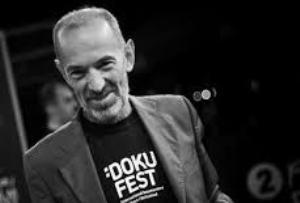 """Prizreni fiton 3 milionë euro gjatë festivalit """"DokuFest"""""""