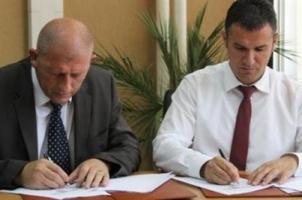 Pagesat e ujit mund të bëhen në Postën e Kosovës