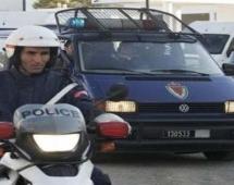 Aksident në Marok, vdesin 16 anëtarë të gardës mbretërore