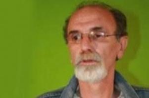 Abrashi: Thaçi është i vetëdijshëm se e ka të humbër Prizrenin