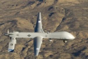 Pakistan: Nga sulmi ajror i dyshuar amerikan, tre të vrarë