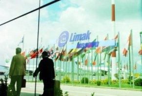 Aeroporti për 3.2 milionë udhëtarë