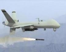 Jemen, 7 të dyshuar si anëtarë të Al-Kaedas vriten nga një avion pa pilot