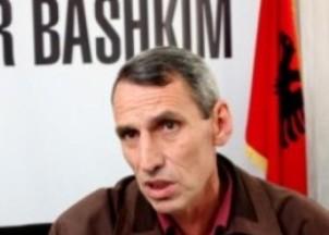 Klinaku: Kosova ta ketë një kod të përbashkët me Shqipërinë