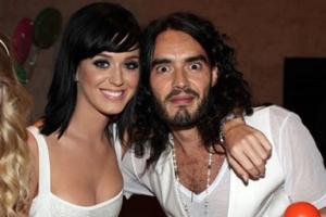 Brand: Në krevat me Katy Perry, mendoja për të tjera