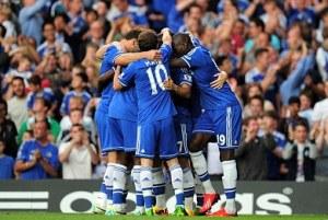 Chelsea shënon fitoren e dytë në Premierligë