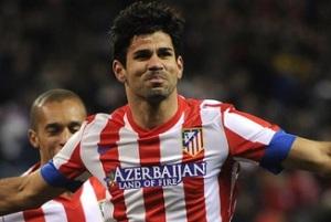 Diego Costa refuzon Liverpoolin