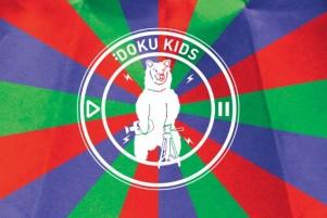 """""""DokuKids"""" me tri punëtori për kineastët e rinj"""