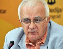 Janjiq: Serbët e kanë obligim të dalin në zgjedhje
