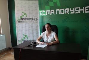 Komuna e Prizrenit shkel Ligjin për qasje në dokumente publike