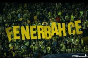 UEFA: Përjashtohet Fenerbahçe, dy vjet nga Evropa