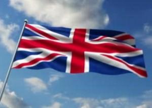 Edhe Britania mbyll një ambasadë në Jemen