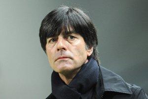 Loew: Vetëm Dortmundi i bën ballë Bayernit