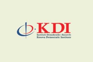 KDI: Dialogu Kosovë-Serbi, dirigjon punën e Kuvendit